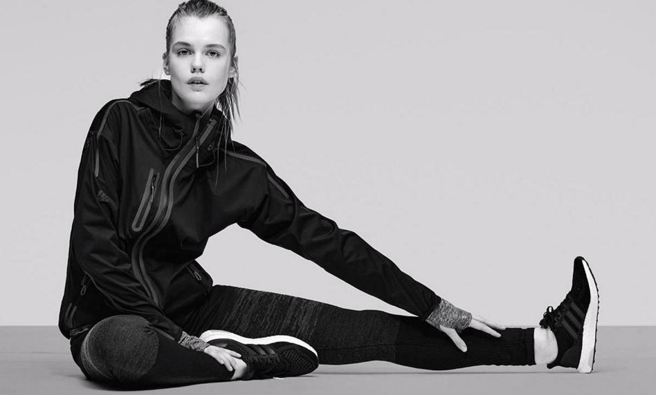 Как определить качественную спортивную одежду