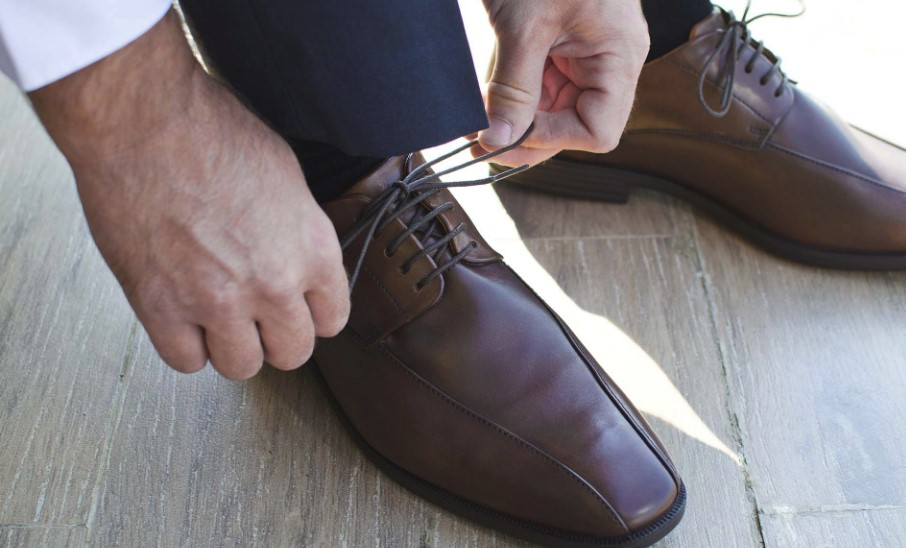 Безупречное итальянское качество в интернет-магазине обуви и аксессуаров VENEZIA