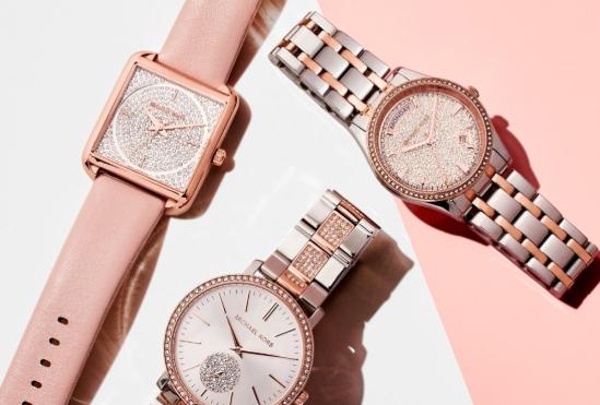 Как выбрать и купить стильные женские часы по выгодным ценам?