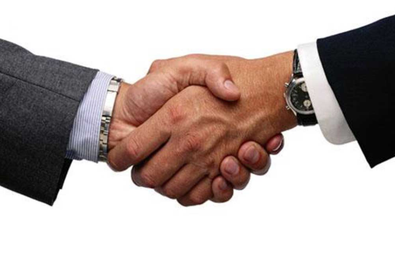 Текстиль Контакт — партнер, с которым выгодно сотрудничать