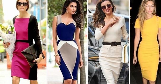 Оптовые покупки качественной женской одежды из Италии и Китая