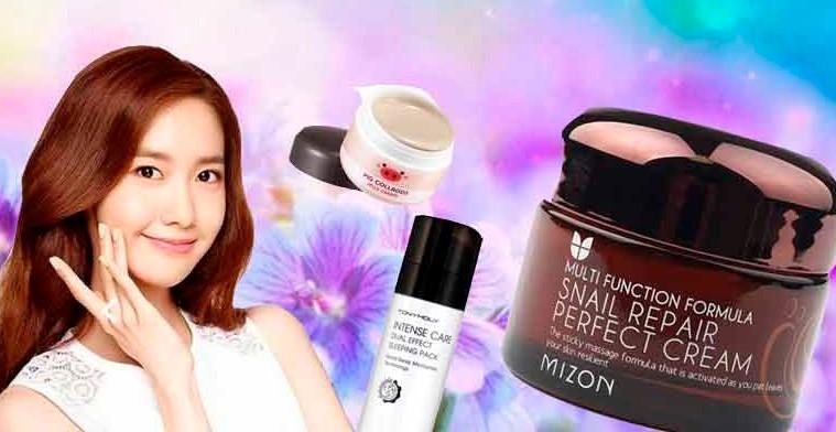 Корейская косметика Mizon: топ-5 лучших товаров