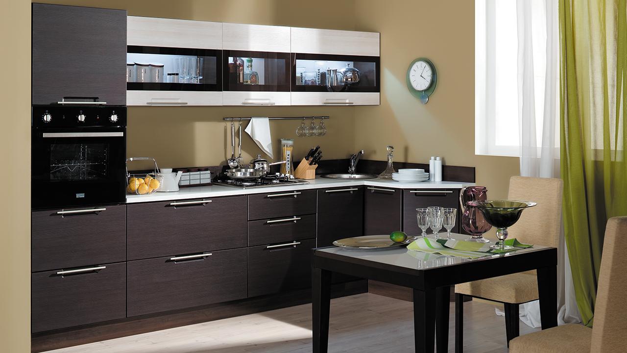 Картинки по запросу Выбираем мебель для кухни