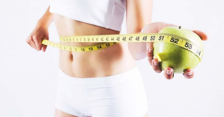 Диета для быстрого похудения – миф или реальность?