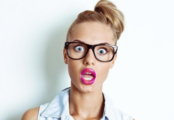 7 мифов о менструации, в которые не стоит верить женщинам