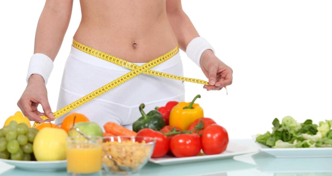 Пять правил питания, которые не стоит нарушать
