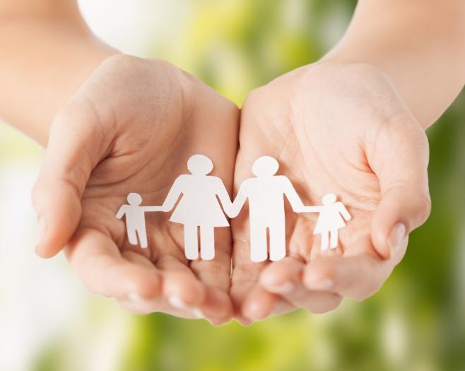 Как возлюбить ближнего своего? О манипуляторах и ложном смирении
