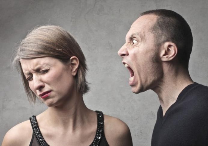 Откуда берется чувство зависти и как от него избавиться?