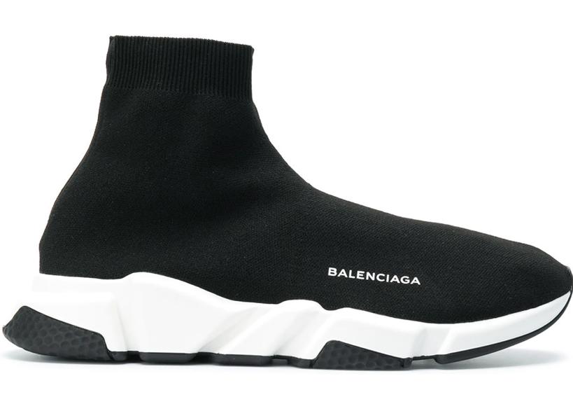 Balenciaga — дорогостоящее качество  от  достойного производителя