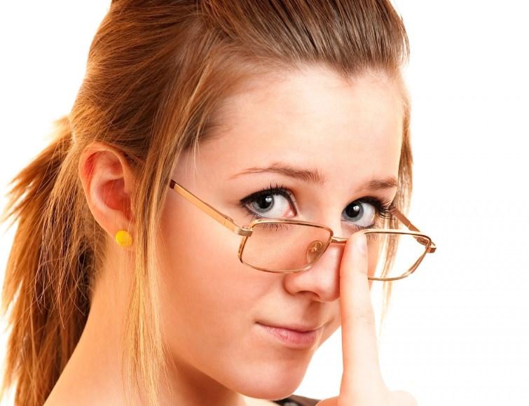 Коррекция зрения — все за и против