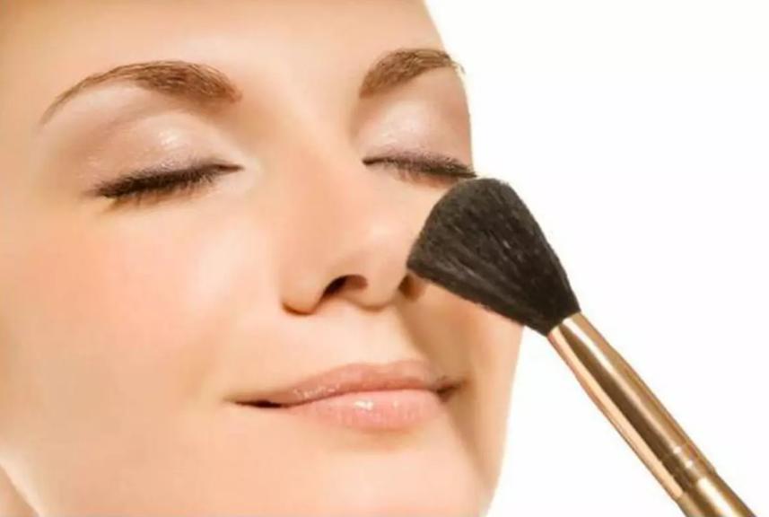 12 правил, которые позволят сделать ваше лицо идеальным