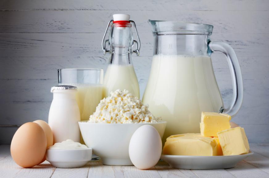 5 продуктов, от которых нужно отказаться в жару