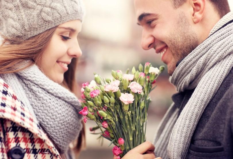 Как вычислить женатого мужчину? Инструкция для девушек