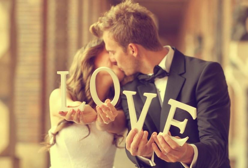 Что же такое влюбленность?