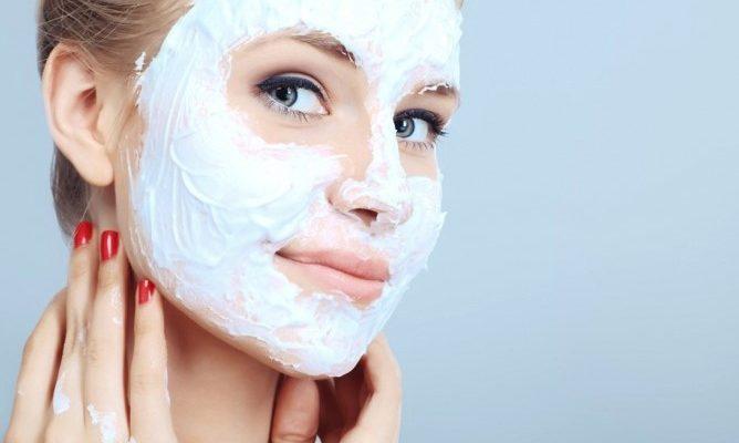 Красивая кожа: как достичь идеала?