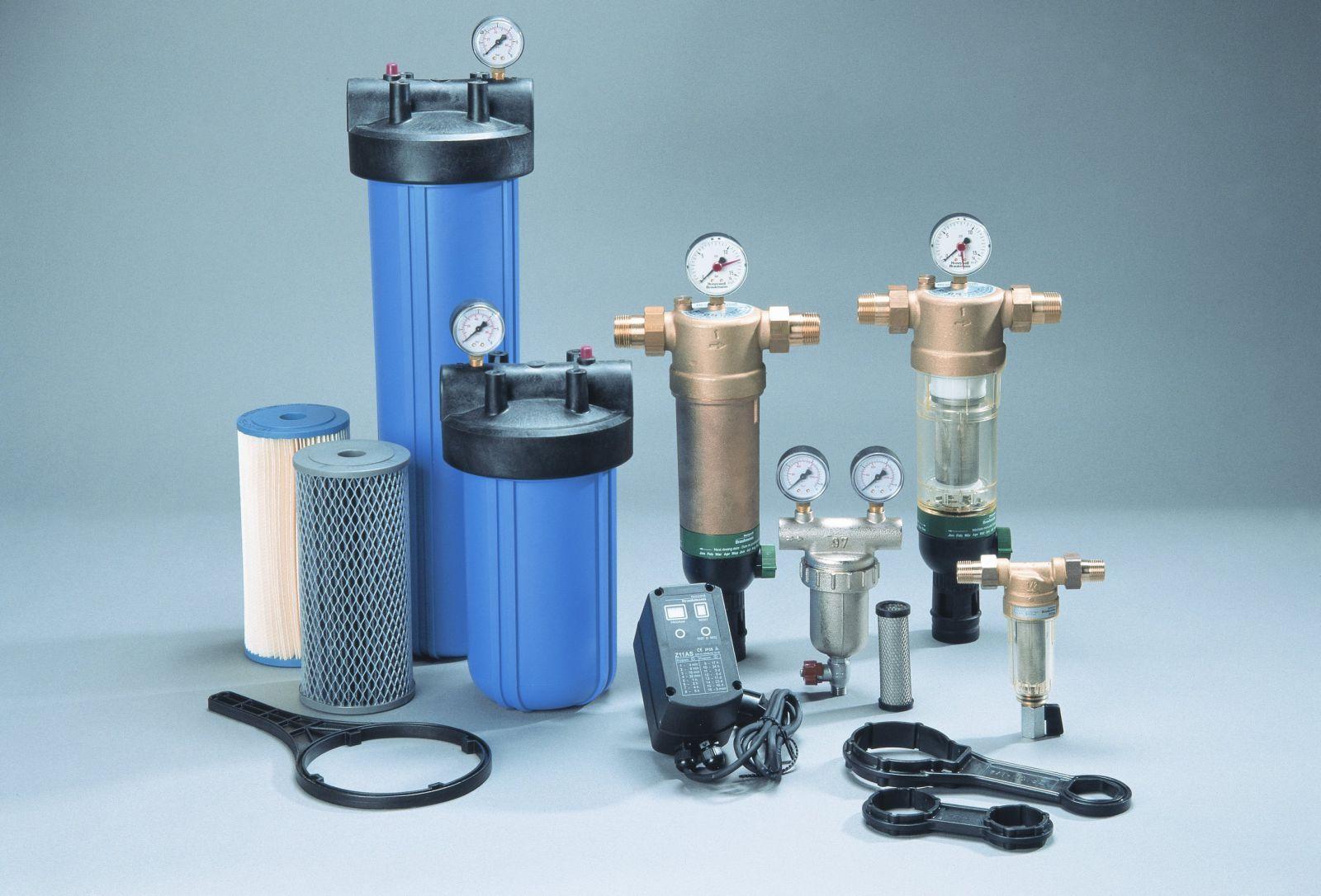 Фильтры для воды кувшинного типа и их большое значение в быту