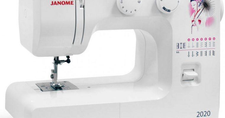 Ручное шитьё, как хобби