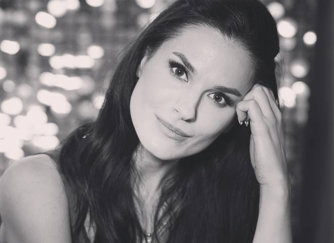 «Танці з зірками 2018»: Маша Ефросинина сделала заявление о шоу