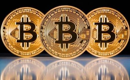 Выгодно продать валюту онлайн в обменнике bitcoin.in.ua