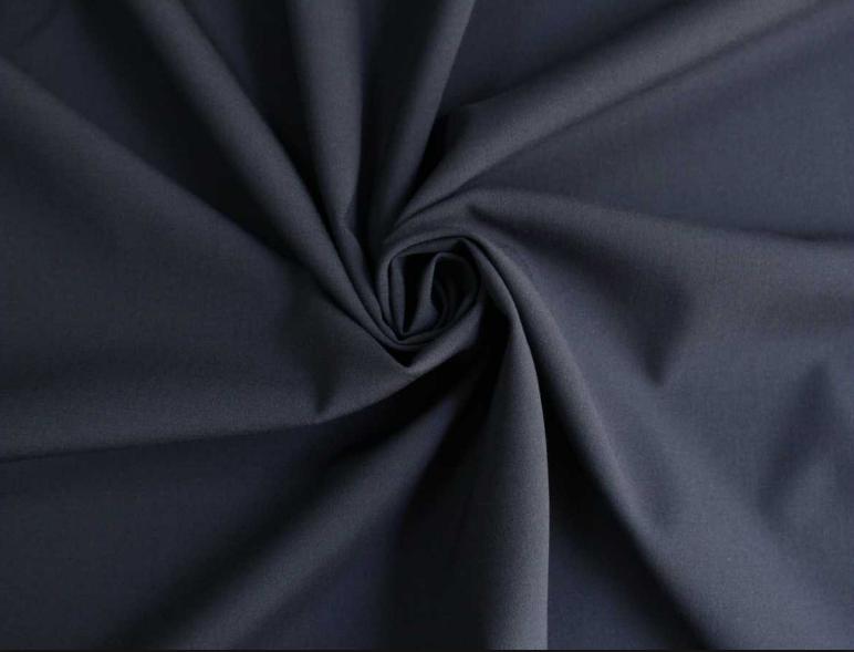 Продажа гироскопичной костюмной ткани в интернет-магазине alltext.com.ua