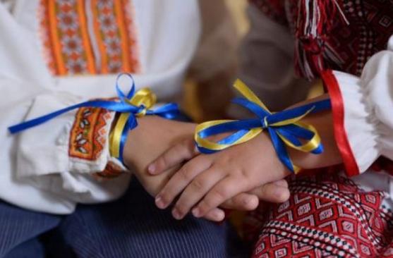 Украинский оберег: сущность и основные особенности
