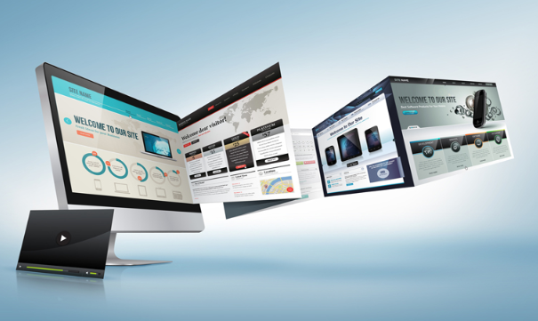 Курсы веб дизайна в Mobios School – особый подход к обучению