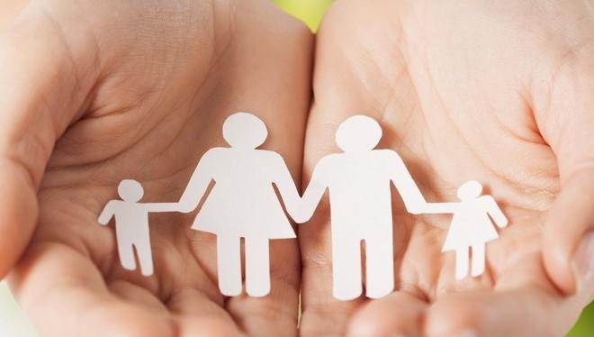 Центр репродуктивной медицины и планирования семьи