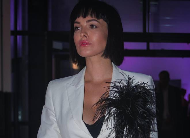 Даша Астафьева призналась, делала ли пластические операции