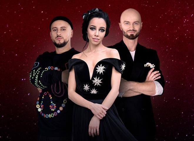 «Танці з зірками 2018»: кто покинул шоу в пятом эфире