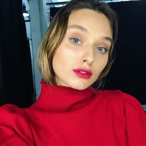 Возлюбленный красавицы Мисс Украина-2018 высказался о конкурсе