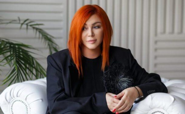 Ирину Билык раскритиковали за ее внешность. Ответ звезды уже в сети