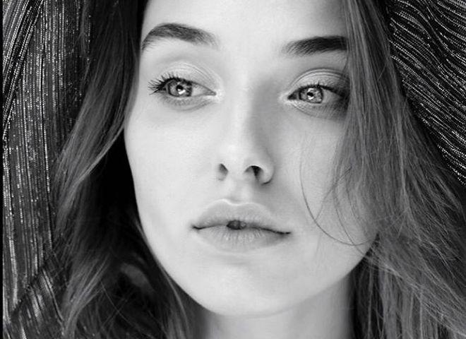 Вместо Вероники Дидусенко: названо имя новой победительницы «Мисс Украина 2018»