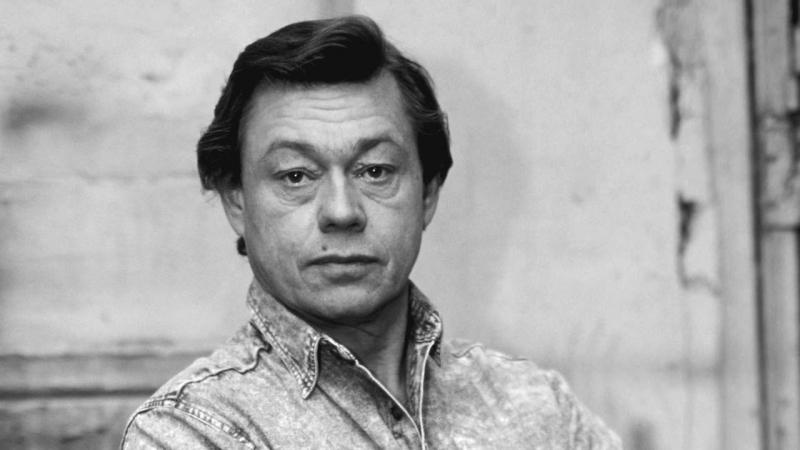 Умер известный актер Николай Караченцов — причина смерти