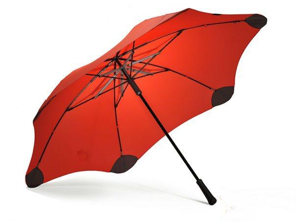 Качественные зонты от компании Три Слона