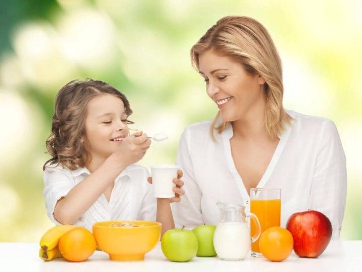 Как принимать витамины правильно?