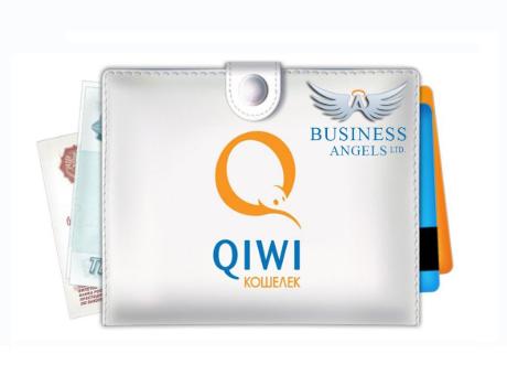 Выводим деньги с QIWI на банковскую карту