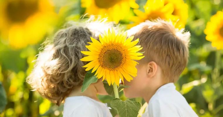 Как отвечать на детские вопросы: 5 правил от сексолога