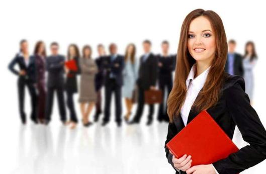 Наиболее успешные «женские» профессии в IT