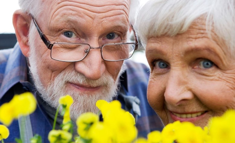 Здоровье и долголетие. Что этому способствует.