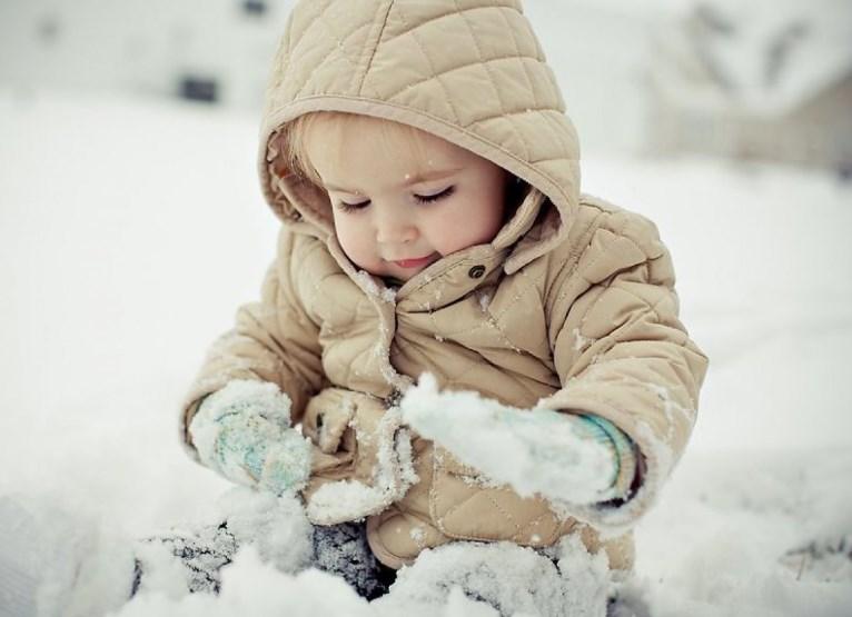 Почему чрезмерным утеплением, наносится вред здоровью ребёнка.