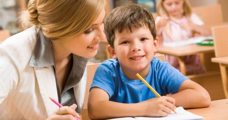 Какие серьёзные болезни приобретаются детьми в школе.