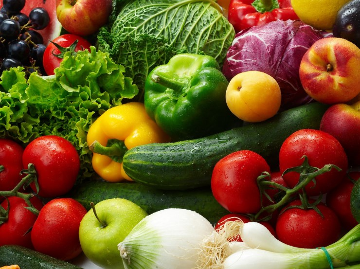 Чем опасны для здоровья молодые плоды, в отличие от зрелых. Мнение эксперта