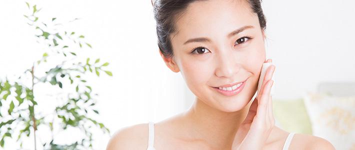 Профессиональная японская косметика Otome