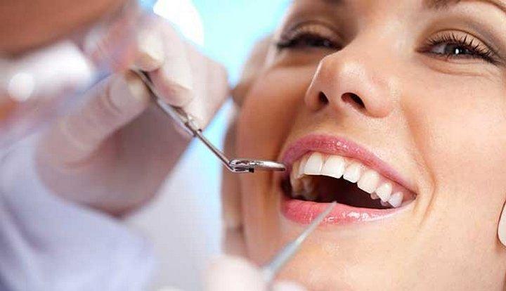 8 подсказок, которые помогут выбрать стоматологическую клинику