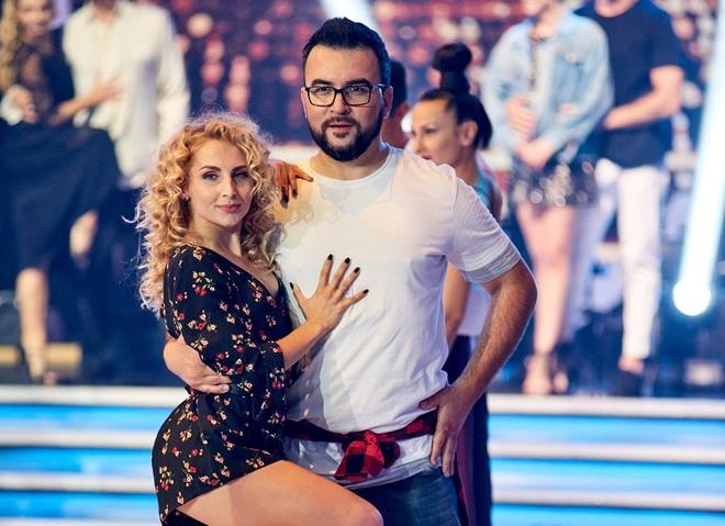 «Танці з зірками 2018»: Руслан Сеничкин сообщил о возвращении в шоу