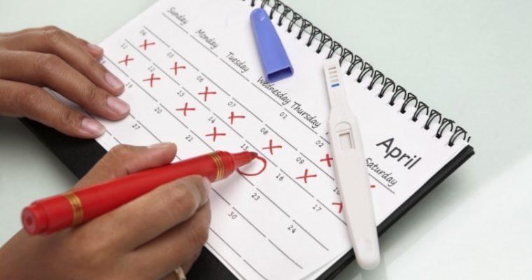 Способы определения даты родов: основные методы и их особенности