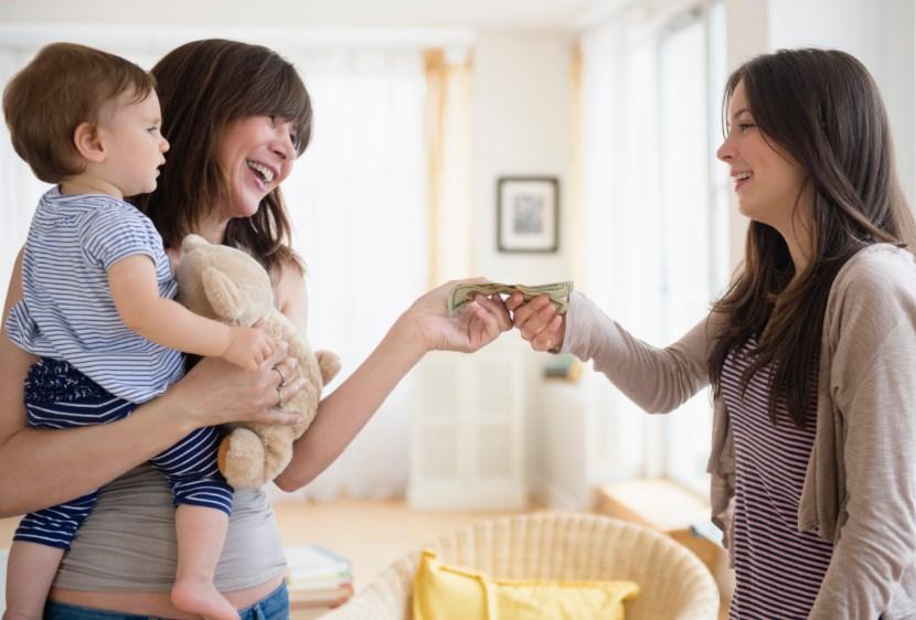 Двенадцать ошибок в воспитании: как их избежать