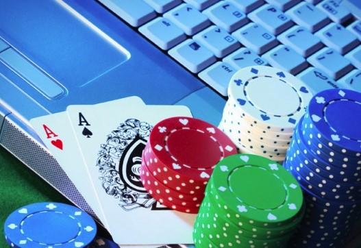 Как выиграть в слоты в казино онлайн Вулкан Вип
