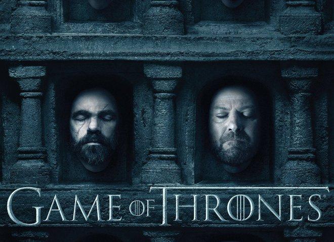 СМИ: известно имя главного героя в приквеле «Игры престолов»