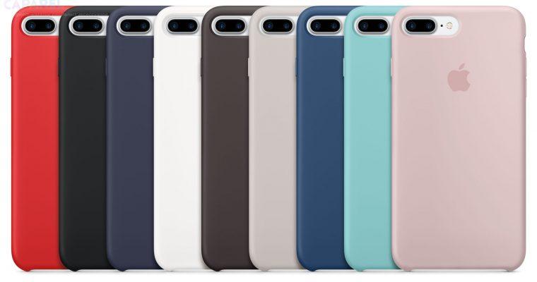 Экстремально прочная защита для IPhone!